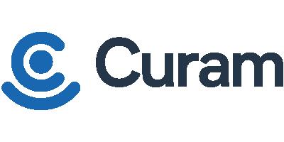 Curam Logo